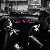 Las Rosas de Rosas