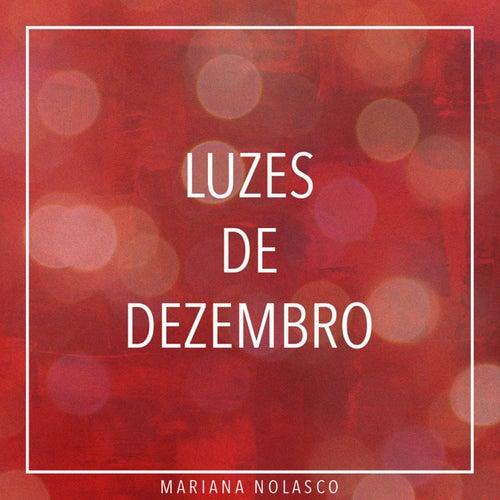 Luzes de Dezembro de Mariana Nolasco