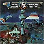 Tantamount To Treason by Michael Nesmith
