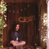 Clean de Soccer Mommy