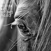 The Western Mass Deftones Project by Various Artists
