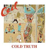 Cold Truth de Coil