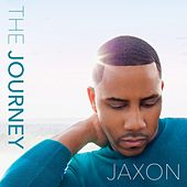 The Journey by Jaxon