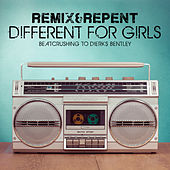 Different For Girls – Beatcrushing to Dierks Bentley de Remix (1)