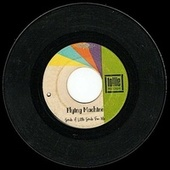Smile a Little Smile for Me (Us Radio Version) by The Flying Machine