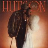 Hutson by LeRoy Hutson