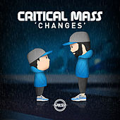 Changes by Critical Mass