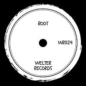 Wr024 Ep by Root