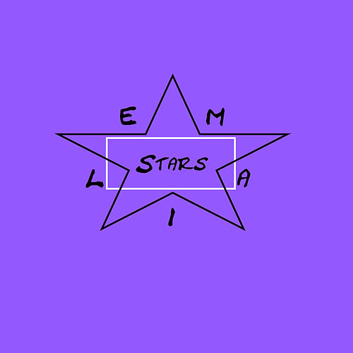 Stars by E-Mail