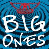 Big Ones de Aerosmith