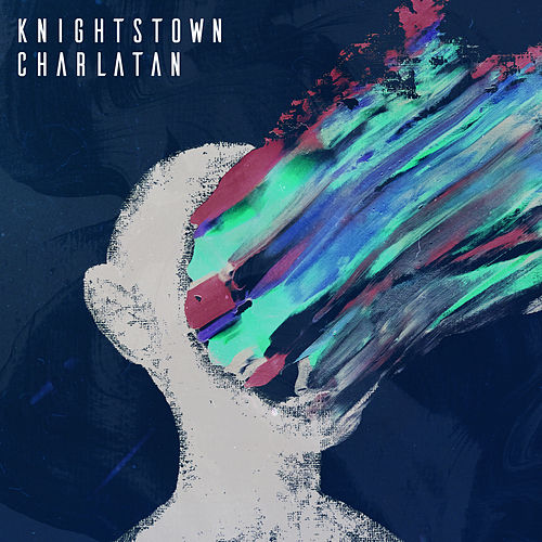 Charlatan by Knightstown