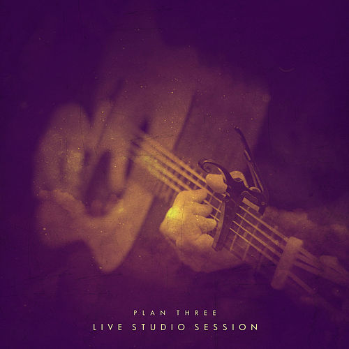 Live Studio Session by Plan Three