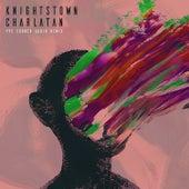 Charlatan – Pye Corner Audio Remix von Knightstown
