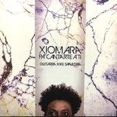Pa' Cantarte a Ti by Xiomara Fortuna