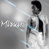 Tas a Dar Bandeira by Miriam