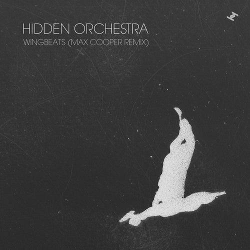 Wingbeats (Max Cooper Remix) by Hidden Orchestra