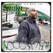 Loco Life by Spanky Loco