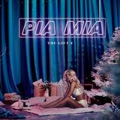 The Gift 2 de Pia Mia