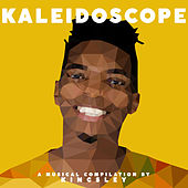 Kaleidoscope von Various Artists
