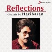 Reflections by Hariharan