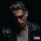 The Beautiful & Damned by G-Eazy