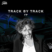 FP -Track by Track de Play It Say It