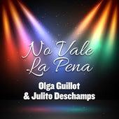 No Vale la Pena by Olga Guillot