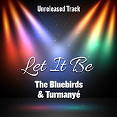 Let It Be by The Bluebirds
