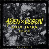 Cloud 9 (Felix Jaehn Remix) by ADEN x OLSON