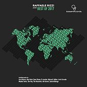 Raffaele Rizzi Pres. Best of 2017 by Various Artists