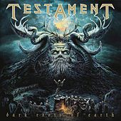 Dark Roots Of Earth (Bonus Version) by Testament