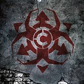 The Infection (Exclusive Bonus Version) de Chimaira