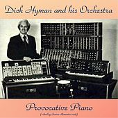 Provocative Piano (Analog Source Remaster 2018) de Dick Hyman