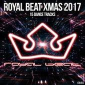 Royal Beat Xmas 2017 by Various Artists