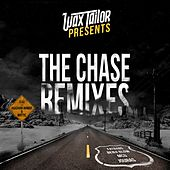 The Chase (Remixes) von Wax Tailor