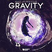 Gravity von Aexcit