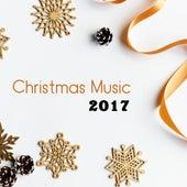 Christmas Music 2017 by Christmas Hits