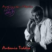 Amo cantar l'Italia, Vol. 2 by Antonio Tiddia