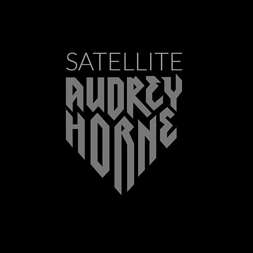 Satellite by Audrey Horne