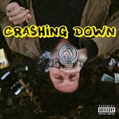 Crashing Down de Ben Paul