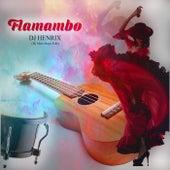 Flamambo (DJ Miss Maya Edit) von DJ Henrix
