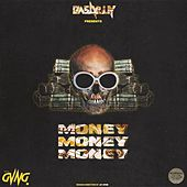 Money Money Money by Da SlyGuy