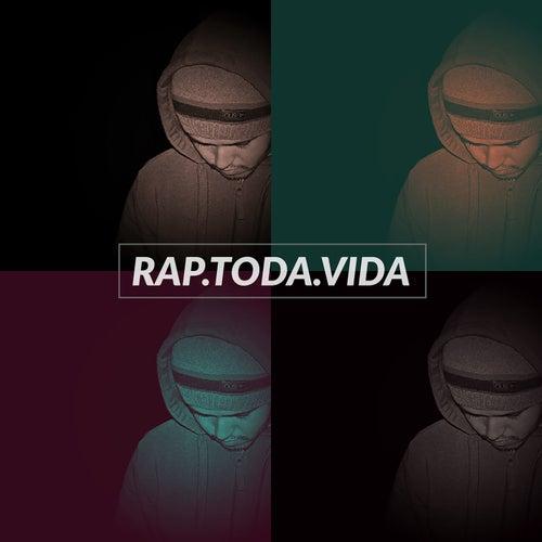 Rap. Toda. Vida de T.I.