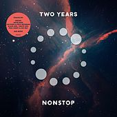 Two Years Nonstop - Single by Various Artists