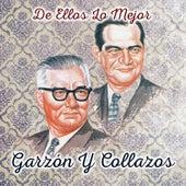 De Ellos Lo Mejor de Garzón y Collazos