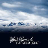 Soft Sounds for Stress Relief by Relaxed Piano Music