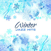 Winter Jazz Hits by Acoustic Hits