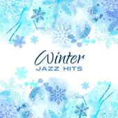 Winter Jazz Hits de Acoustic Hits