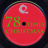 78 Times Christmas de Various Artists
