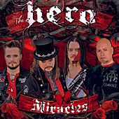 Miracles by Hero